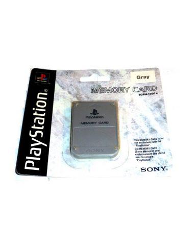 Sony – Flat gray