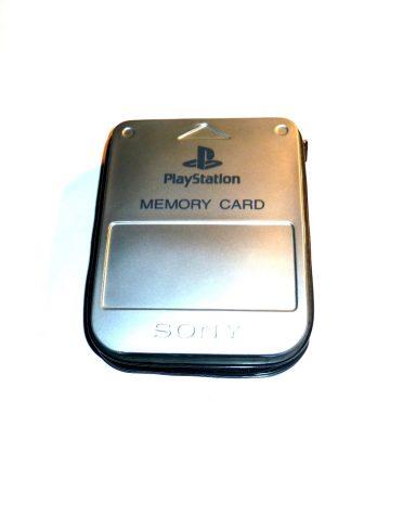 CD case Memory Card