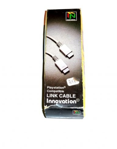 Link cable Innovation