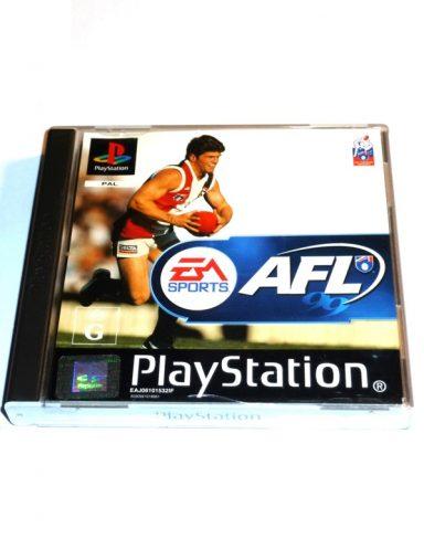 AFL '99